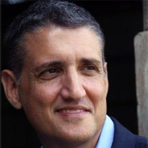 Paul L. Marciano