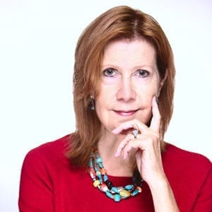 Janine Vanderburg