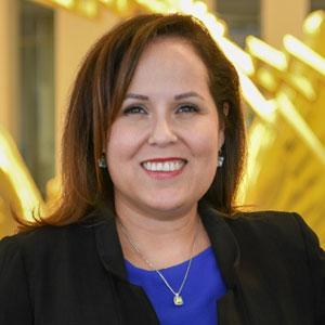 Lisa Truppa