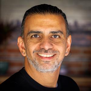 Jaime Casap