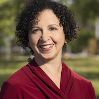 Lisa Flores