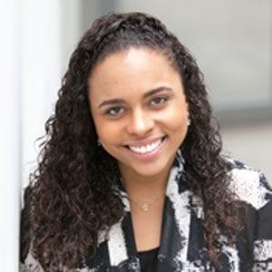 Danielle Olson