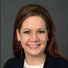 Rachel Kutz