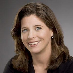 Christine Porath