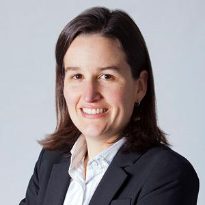 Sarah T. Dunton