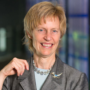 Susan M. Armstrong