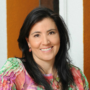 Alicia A. Lebrija Hirschfeld