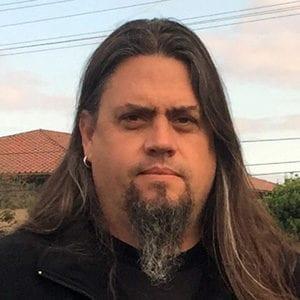 Matthew R. Rantanen