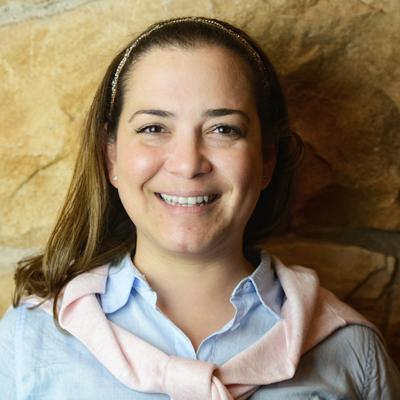 Jannie Fernandez