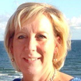 Lyn Swackhamer