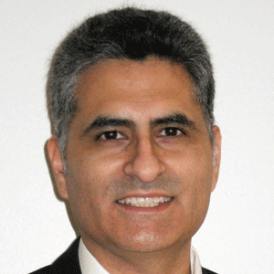 Alberto I. Roca