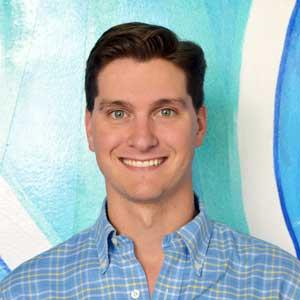Cameron Fadjo