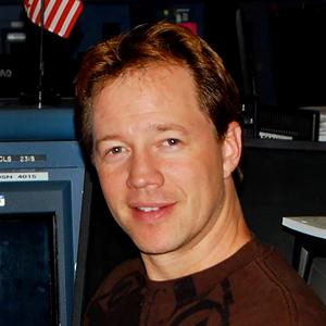 Brad McLain