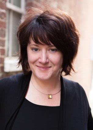 Beth Quinn