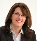Eileen Sweeney