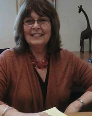 Patricia Deyton