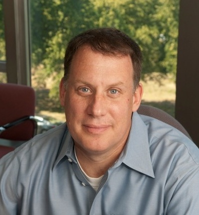 Michael Lach