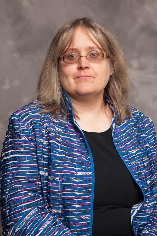 Martha Kosa