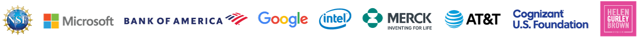 strategic partners logos