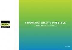 NCWIT Messaging Thumbnail
