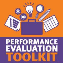 Performance Evaluation Toolkit