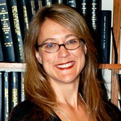 Catherine Good