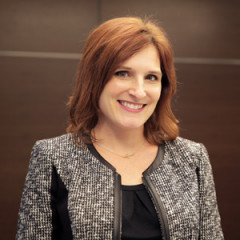 Amanda Neuf