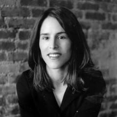 Katie Orenstein headshot