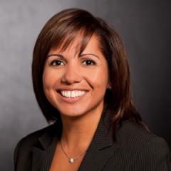 Ileana Rivera headshot