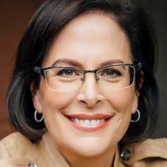 Kathleen Hogan Photo