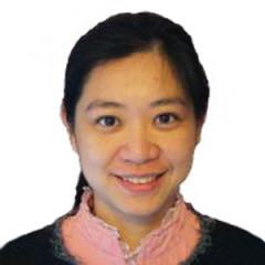Zhen Wu Photo