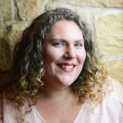 Bridget Quinn Photo