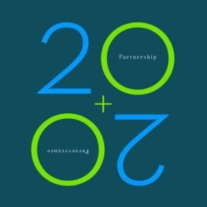 2020 NCWIT Partner Report