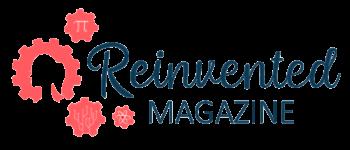 Reinvented Magazine