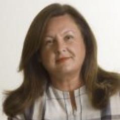 Audrey MacLean Photo