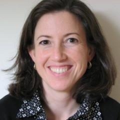 Amy Germuth