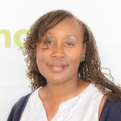 Leslie K. Grier Profile Photo