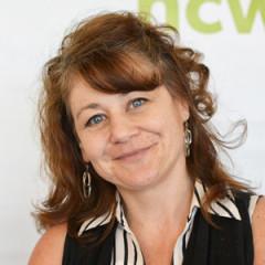 Rebecca Lowe Profile Photo