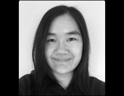 Christin Lin