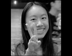 Shirley Xu Photo